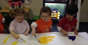 two-yr.-olds-painting1